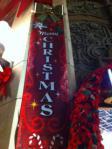 2012-12-25 メリークリスマス
