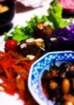 2013-0117晩御飯