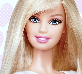 110411-barbie-head_20120526230203.jpg