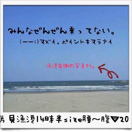 2012051502片貝漁港01