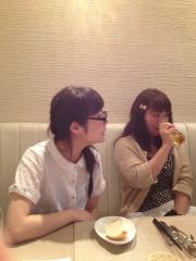 20120811 OBOG会 (4)s