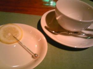 「稲星コース」レストランメテオ(久住)