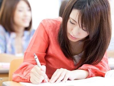 study-00.jpg