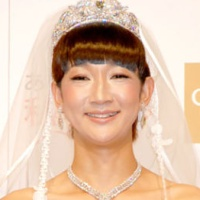 虻川美穂子、女性セブンが報じた離婚