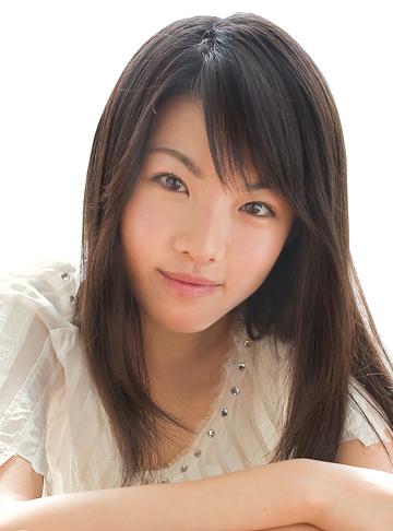 福田麻由子の現在の画像1