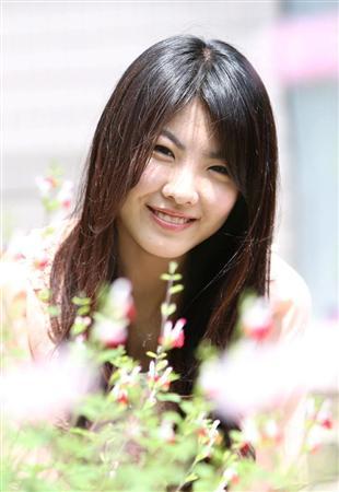 福田麻由子の現在の画像2