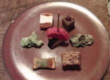 園山真希絵の料理画像1