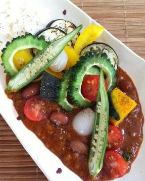 園山真希絵の料理画像5