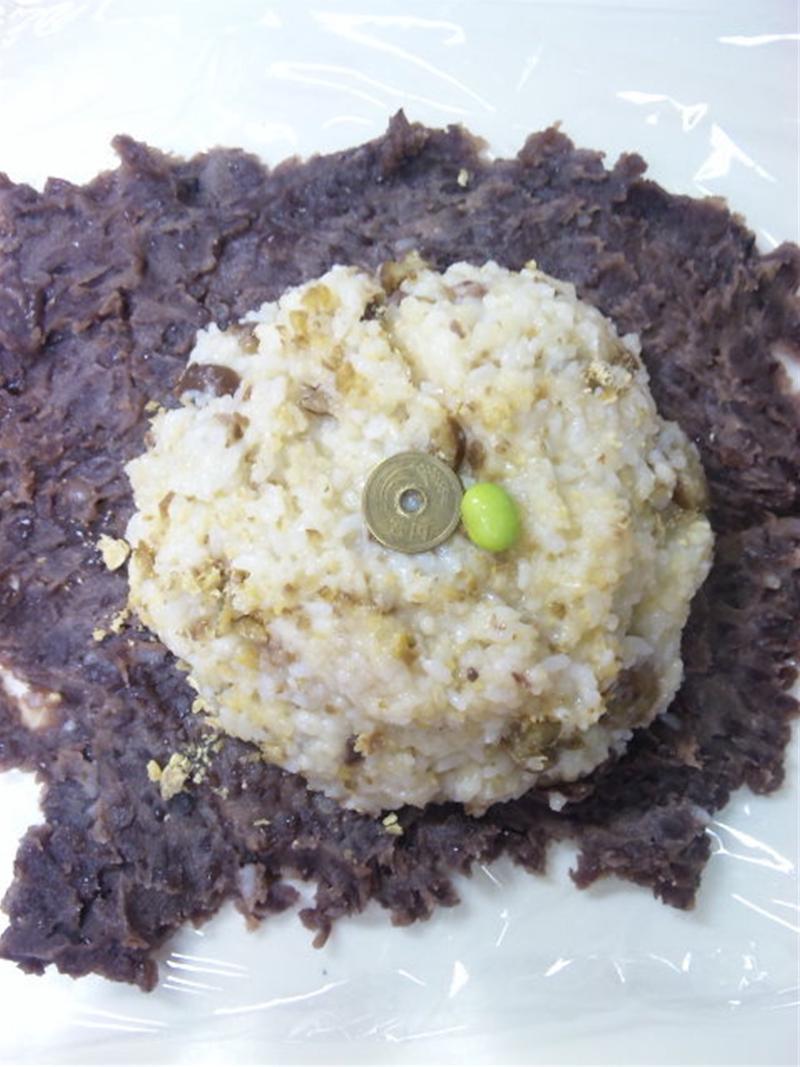 園山真希絵の料理画像15