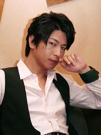 田中美里の結婚相手?1
