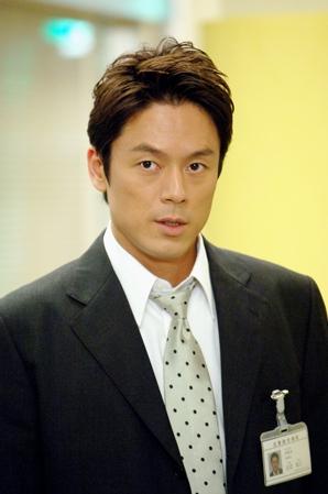 田中美里の結婚相手?2