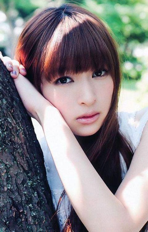 日南響子と山田涼介の熱愛の噂1