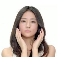 女優・木村文乃