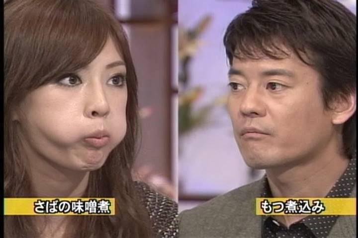 北川景子のハムスター画像2