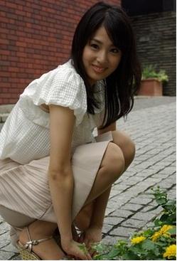 本仮屋リイナのブログでの画像4