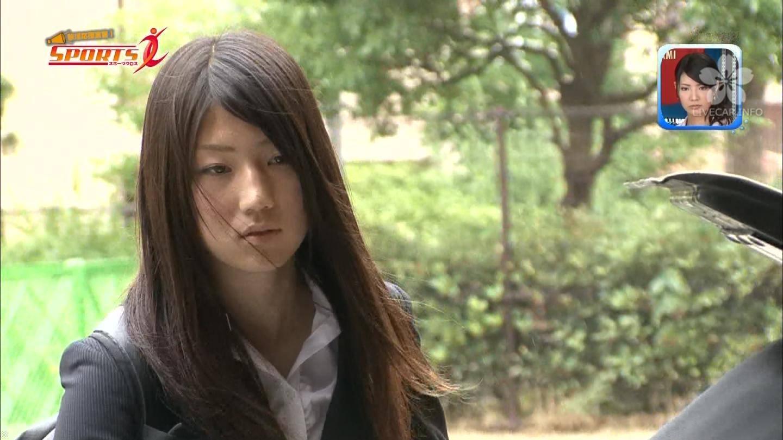 仲田歩夢の私服画像2