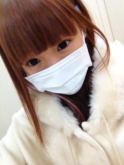 椎名ぴかりん(椎名ひかり)のすっぴん画像6