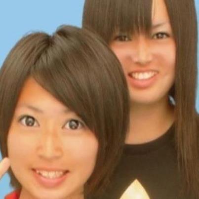 田中陽子の私服・プリクラ画像1