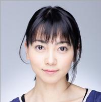 遠藤久美子がテレビから干された理由
