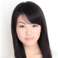 福田麻由子の現在、大学は立教大学?