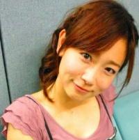 松尾翠の過去、大学生時代のスキャンダルとは…