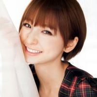 総選挙5位・篠田麻里子が卒業…