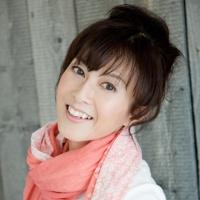 森尾由美に離婚の噂…原因は浮気?