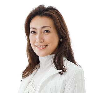 女優・田中美里は結婚してる?
