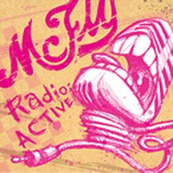 Radio: Active