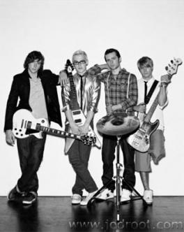 McFly③