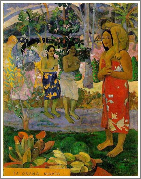 tahichi gauguin142