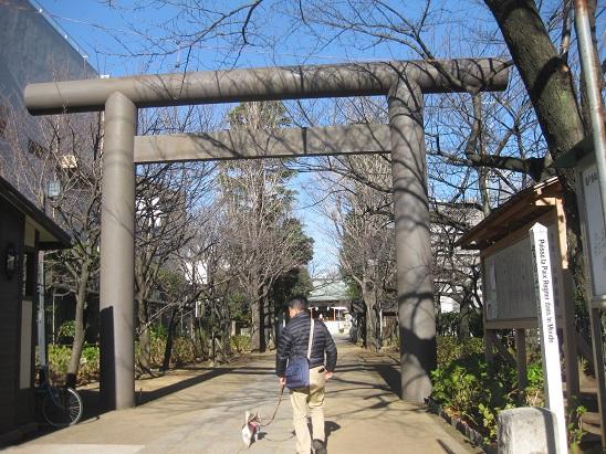 6香取神社 1215