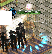 RedStone 13.07.07[03]