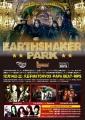 earthshaker-park.jpg