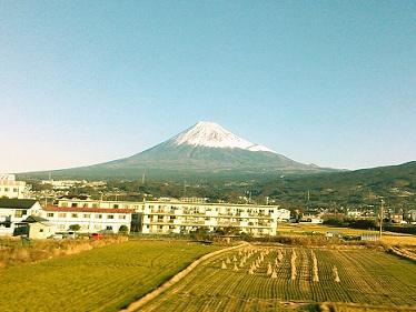 2012.11.16富士山