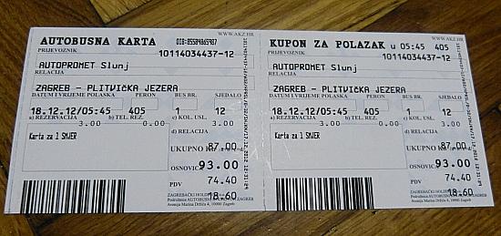 z22.jpg