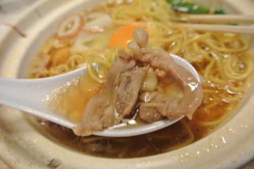 谷口食堂7