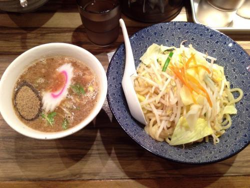 麺屋ジャイアン弐改2
