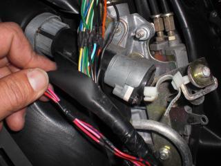 KI配線修理 (4)