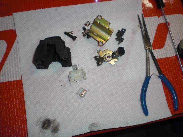STウインカー修理 (14)