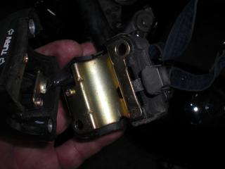 STウインカー修理 (15)