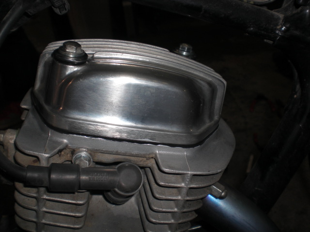 OZオイル漏れ修理 (6)