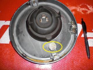 KMポジションランプ (2)