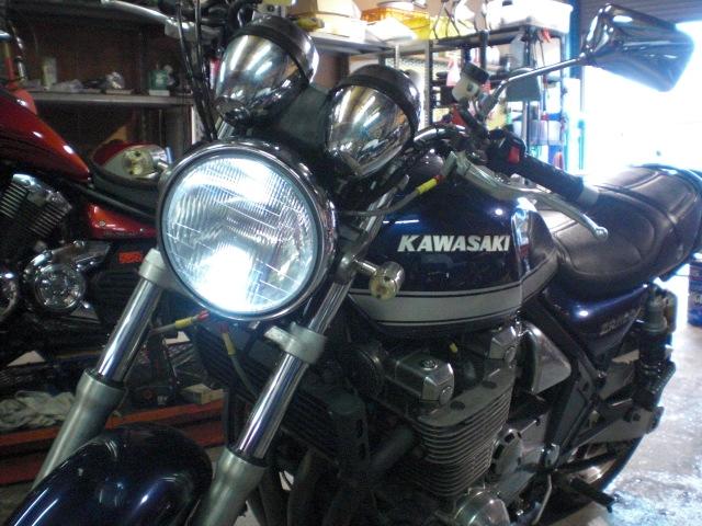 KMポジションランプ (13)