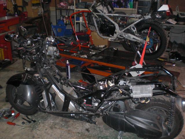 K事故修理 (8)
