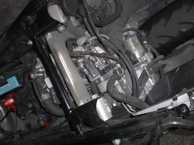 K事故修理 (2)