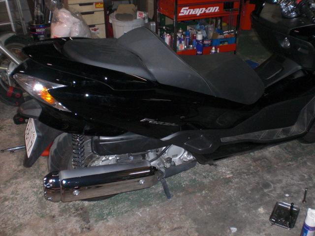 K事故修理 (11)