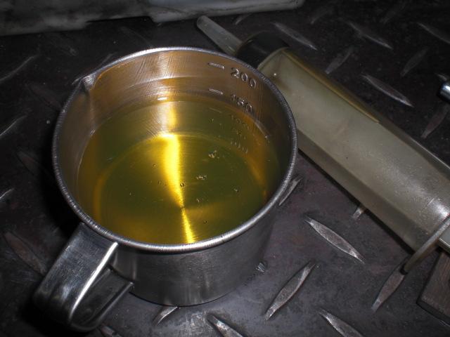 ST納車整備作業 (6)