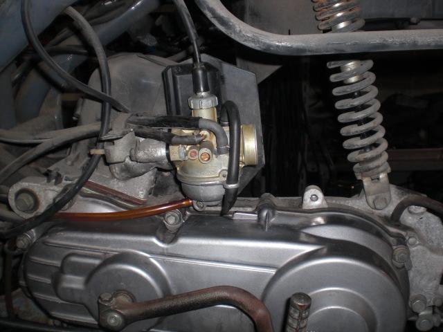 ST納車整備作業 (15)