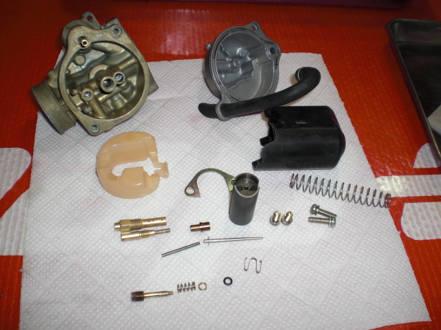 ST納車整備作業 (11)